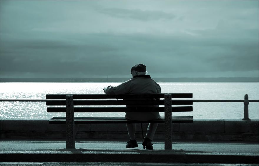 December Debate – Solitude is Bliss