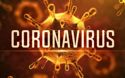 Meetings suspended due to Coronavirus pandemic