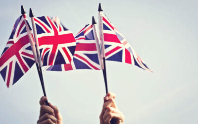 June 2021 Debate – Patriotism damages international relations